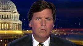 Tucker Carlson: When the Mueller report shows Trump didn't collude with Russia, will anyone be punished?