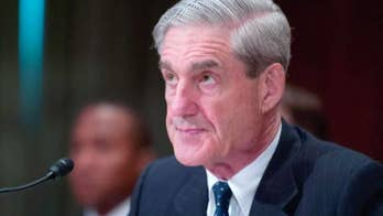 The Mueller report should be rejected and not believed – it's fatally flawed