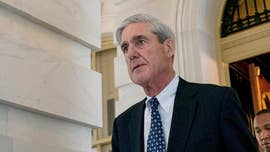 Read the Mueller report findings: Barr's letter to Congress