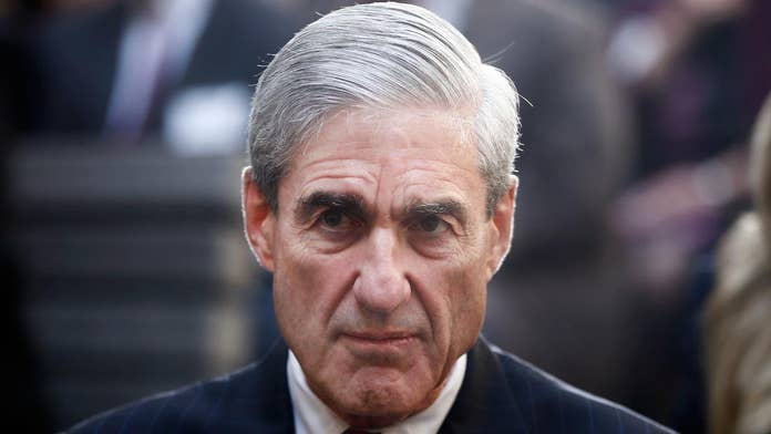 Mueller report quashes left's top excuse for Hillary's 2016 loss – Trump won fair and square