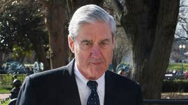 Robert Mueller's Russia investigation by the numbers