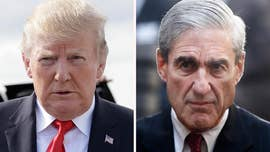 Doug Schoen: If Democrats want to win the White House in 2020, it's time to stop investigating Trump