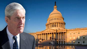 What's next for Congress after the release of the Mueller probe?