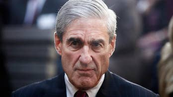 David Tafuri: Mueller's finding of no collusion must be accepted, but we must condemn some behavior he exposed