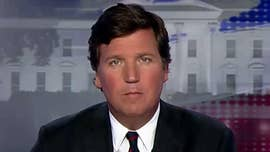 Tucker Carlson: Those responsible for perpetuating the Russia lie will only continue to get rich from failure