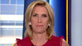 Laura Ingraham: Trump should use his Russia collusion victory to show that Democrats are wrong about everything