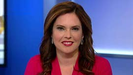 Mercedes Schlapp: Dems made a 'big gamble' with Mueller probe and 'they lost'