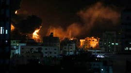 Israel, Palestinian militants trade fire as 'truce' appears to unravel