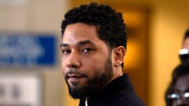 Chicago Police: Jussie Smollett alleged hoax letter case handed over to FBI