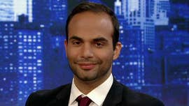 Papadopoulos: I have no expectation of pardon but would accept it