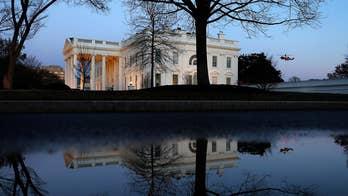 What is the GOP post-Mueller agenda?