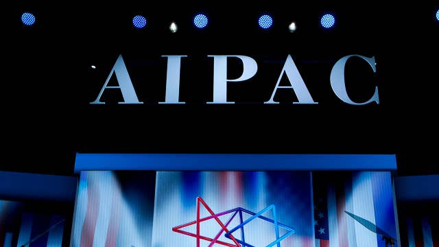 Final day of AIPAC policy conference thumbnail