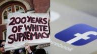 Facebook bans white nationalism and white separatism