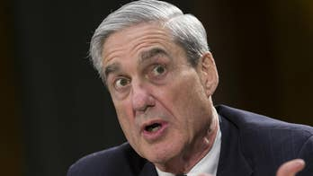 Victoria Toensing: Mueller's investigation was deeply flawed