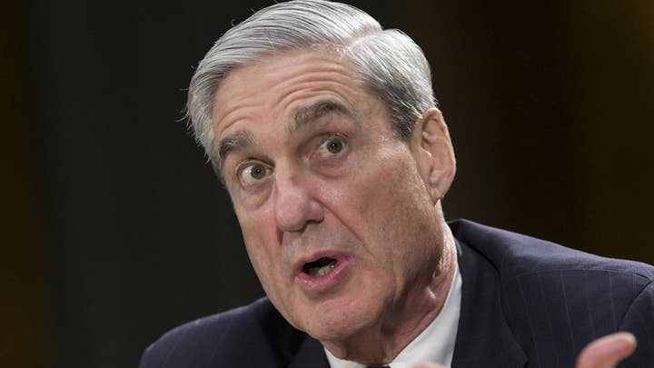 What will change after hundreds of pages of the Mueller report are released?