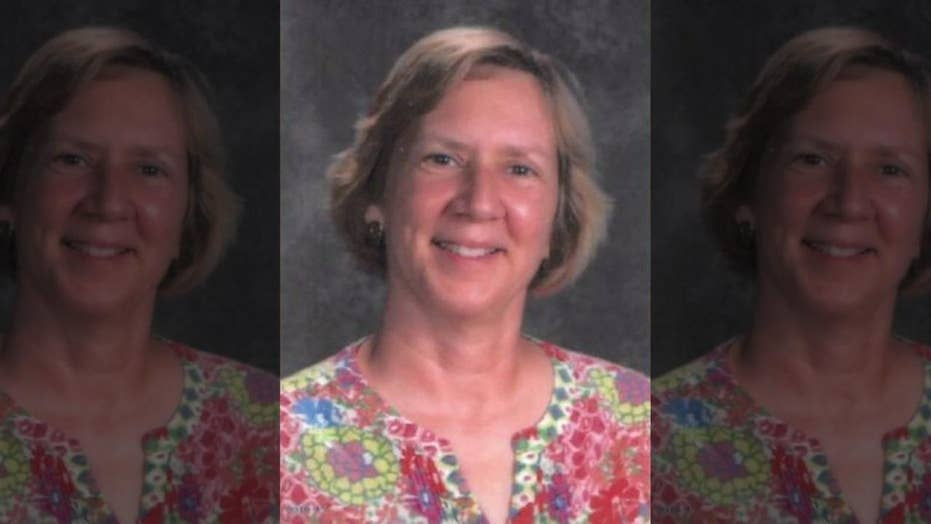 Indiana high school guidance counselor to lose her job because of same-sex marriage, lawyer says