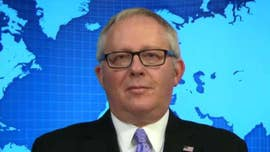 Ex-campaign adviser Michael Caputo says he met with Trump, vows to plead the fifth if subpoenaed