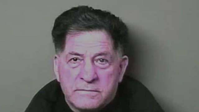 102-year-old New York mobster John 'Sonny' Franzese brags about refusing to rat