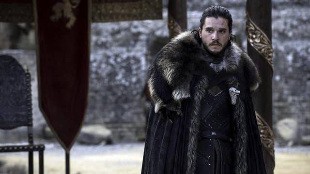 OkCupid wants to help 'Game of Thrones' fans find love