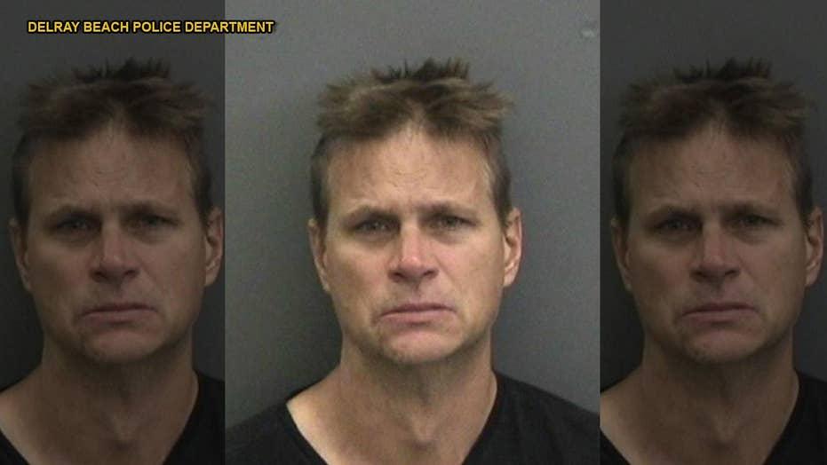 Filling out job application gets man arrested for 1998 murder