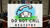 Whatever Happened to the National Do Not Call Registry?
