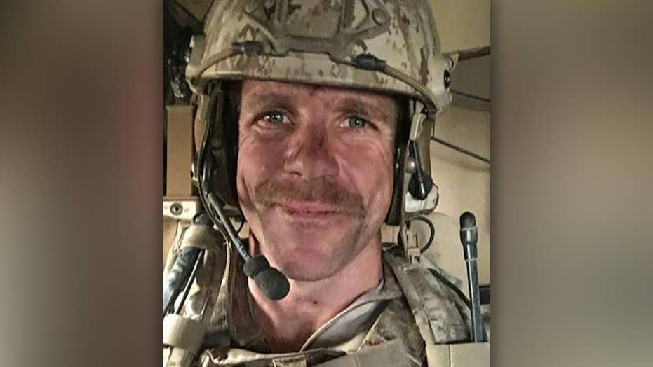War crimes case of Navy SEAL Eddie Gallagher expands to SEAL Team 6 ahead of trial