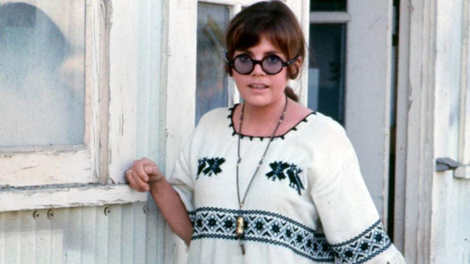 Actress June Harding dead at 81