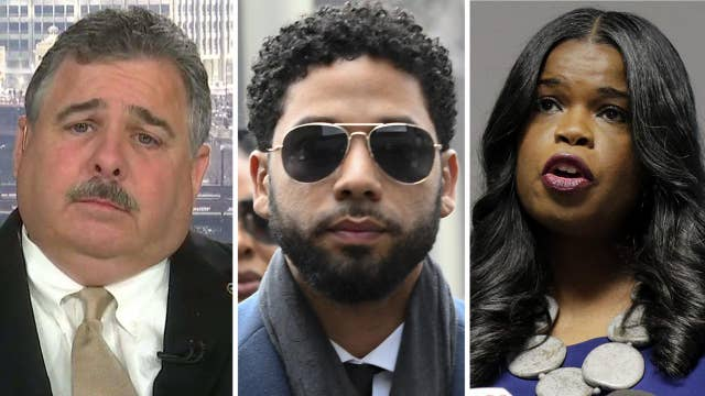 Chicago women seeking men raigs list