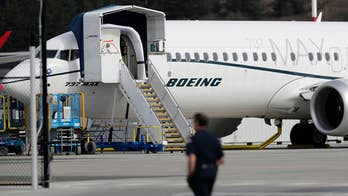 What all fliers should know about the 737 MAX situation, even if they don't fly that plane