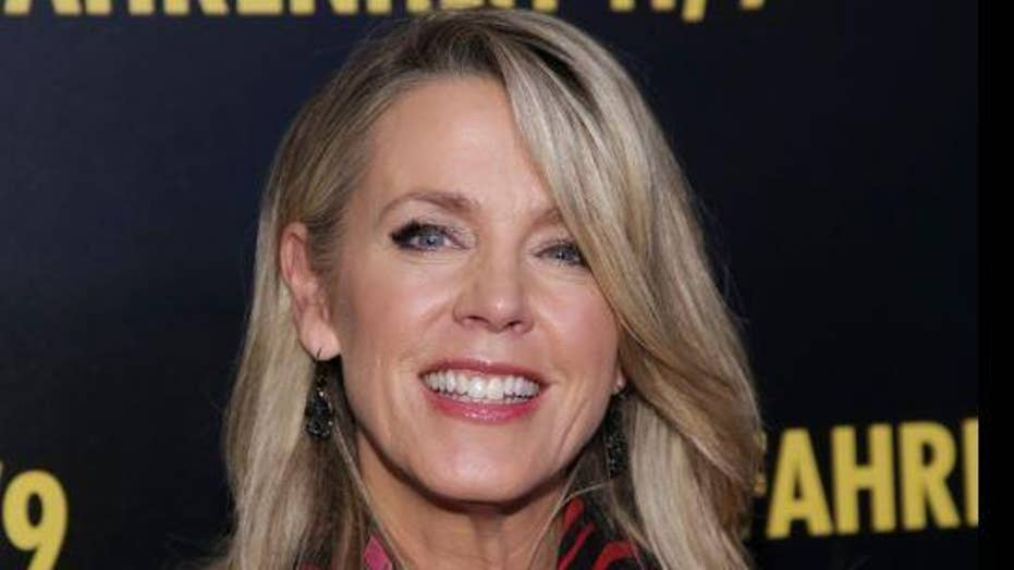 Inside Edition' anchor Deborah Norville to undergo cancer