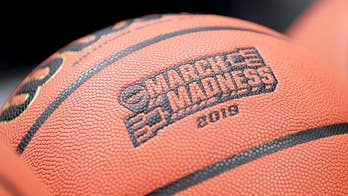 How March Madness impacts the US economy