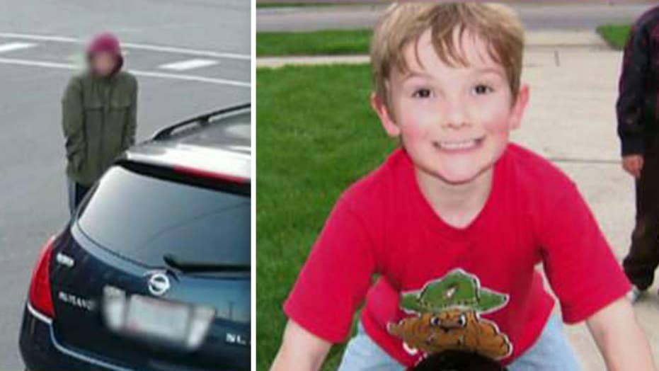 Teen claims he is Illinois boy that has been missing since 2011