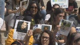 John Lott: Armed teachers can save student lives – Don't leave children defenseless against school shooters
