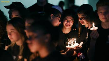 After Parkland, Newtown suicides, psychotherapist breaks down survivor's guilt and how to overcome it