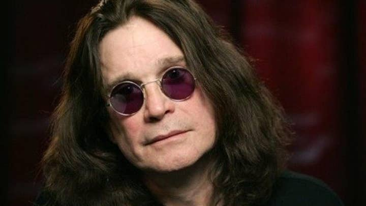 Sad news for Ozzy Osbourne fans; experts predict huge opening for 'Avengers: Endgame'
