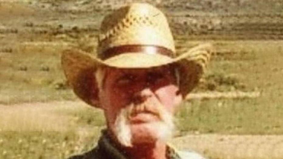Iowa man's hilarious obituary goes viral