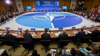 As NATO celebrates its 70th anniversary, is it an alliance worth keeping?