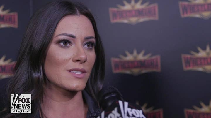 WWE superstars respond to celebrities and star athletes joining wrestling