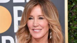 Felicity Huffman returns to the screen amid college scandal in Netflix series based on Central Park Five