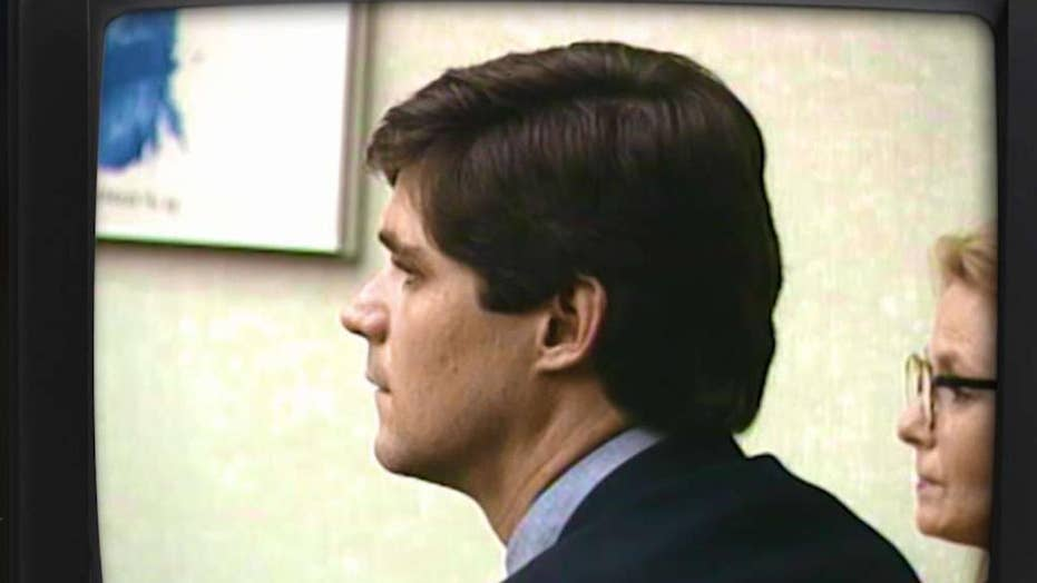 'Scandalous: The Trial of William Kennedy Smith': Episode 3