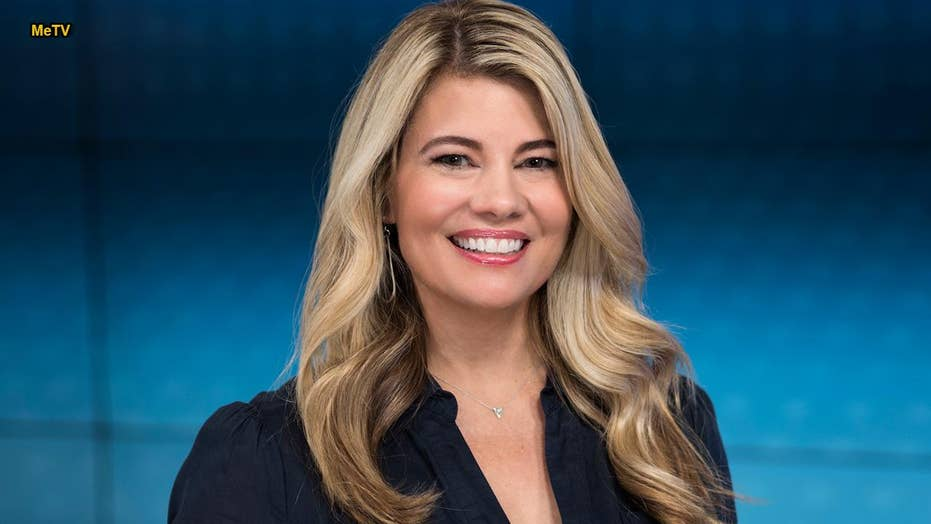 'Facts of Life' star Lisa Whelchel shares her favorite memories from the set, new life with 'Collector's Call'