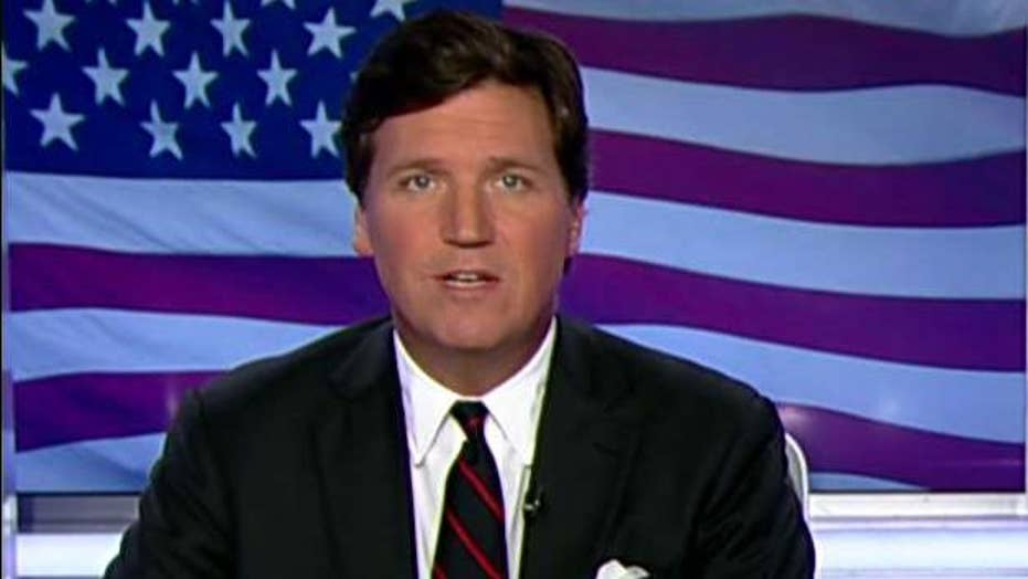 Tucker: Nielsen just wasn't a good fit for the job