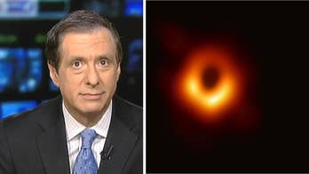 Black hole politics: Why no progress escapes DC's gravity