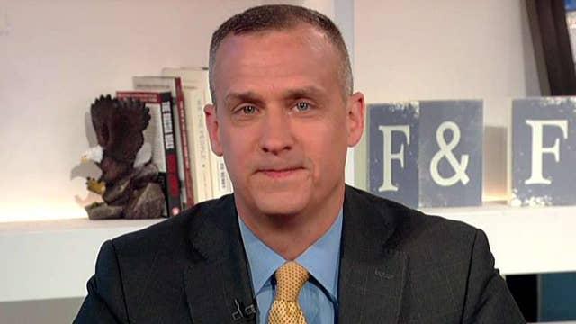Trump 'absolutely thinks' Obama knew of spying on 2016 campaign, Corey Lewakdowski says