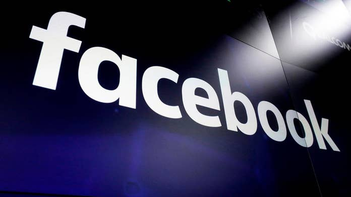 Facebook wants to install a massive fiber optic cable around Africa