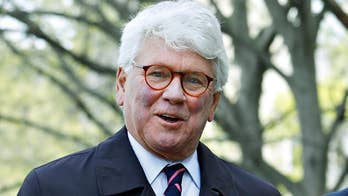 Potential jury for ex-Obama White House Counsel Greg Craig asked about links to Mueller probe