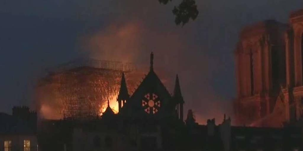 cf73a435a295 Notre Dame cathedral donations swell past  700 million mark
