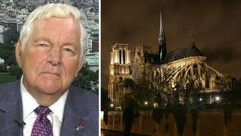 Bill Bennett: Important to remember and embrace the history of Notre Dame