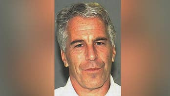 Jeffrey Epstein's alleged sex trafficking involved locations in NY, Virgin Islands, Florida, NM ranch: attorney