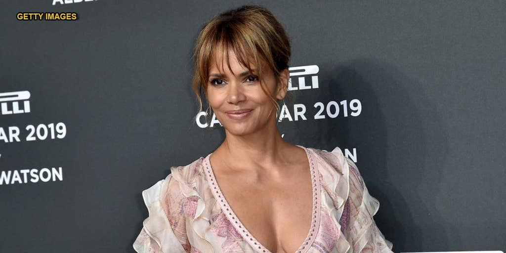 Halle Berry Admits She Knew This Movie She Starred In Was Doomed To Flop Fox News